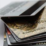 Подключение мобильного банка в ОТП банке