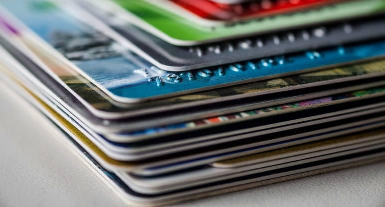 Закрытие карты ОТП банка