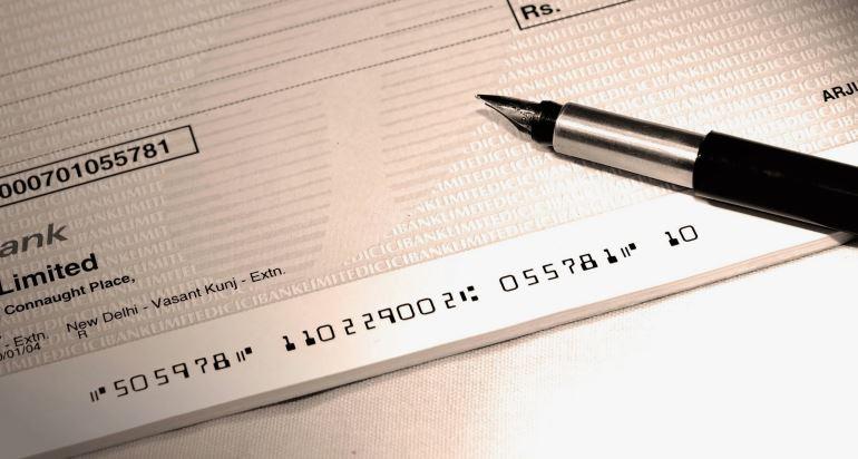 Закрытие счета в ОТП банке