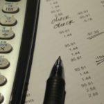 Условия по кредитным картам ОТП банка
