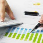 Отказ от страховки в ОТП банке при оформлении кредита
