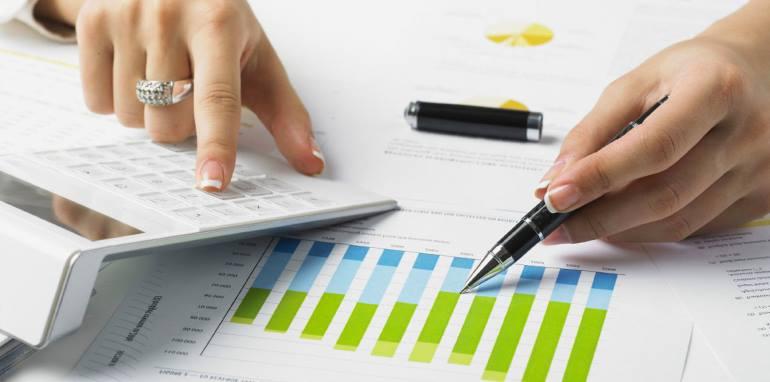 Онлайн оплата кредита в ОТП банке
