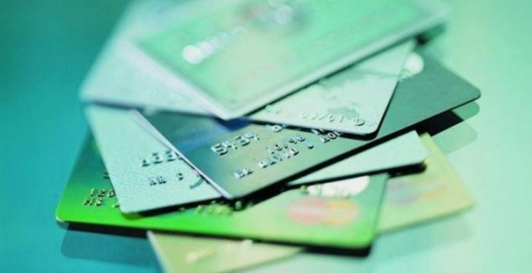 Проверка баланса карты ОТП банка