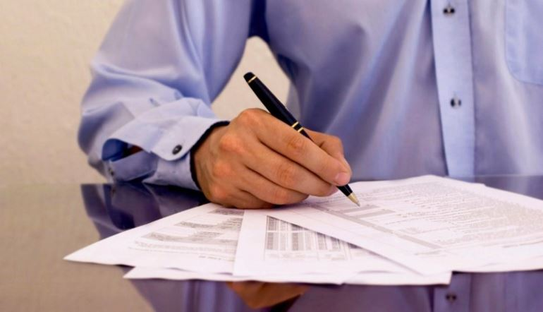 Рефинансирование кредита в ОТП банке
