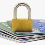 Как узнать свою кредитную историю в ОТП банке?