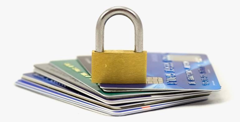 Закрытие кредитной карты ОТП банка