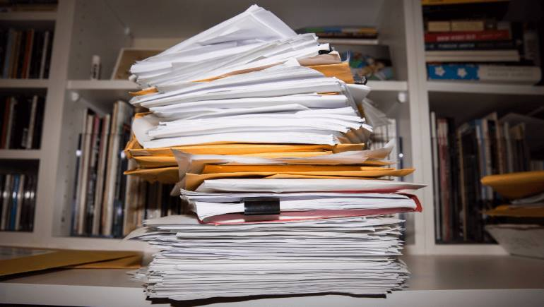 Документы для кредита в ОТП банке