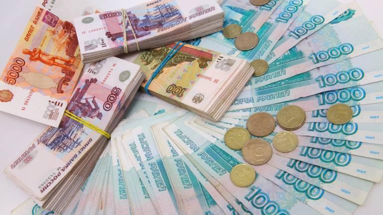 Как узнать долг по кредиту в ОТП банке?