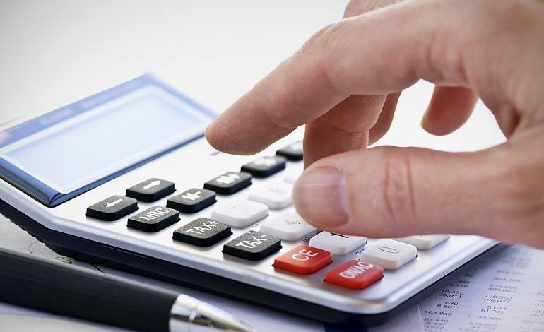 Оформление кредитных каникул в ОТП банке