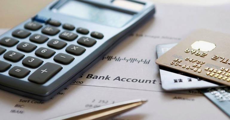 Открытие расчетного счета для ИП в ОТП банке