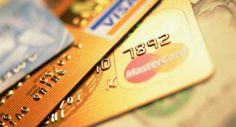 Погашение кредита картой ОТП банка