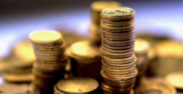 Условия по вкладам для пенсионеров в ОТП банке