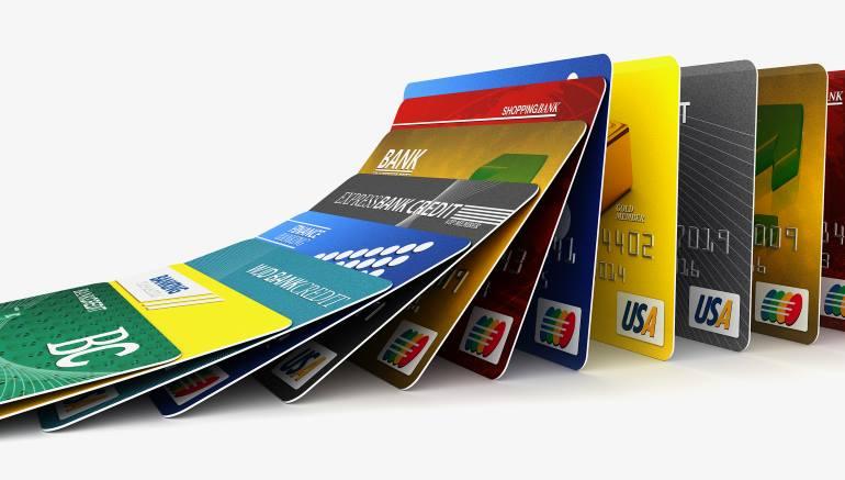 Льготный период по кредитной карте ОТП банка