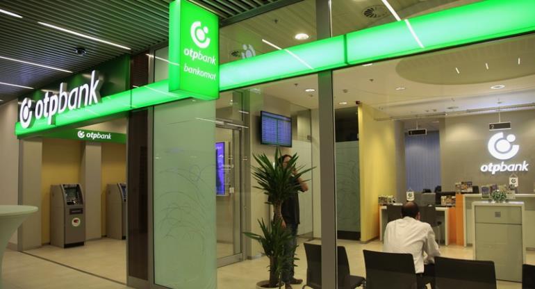 Банковская гарантия в ОТП Банке